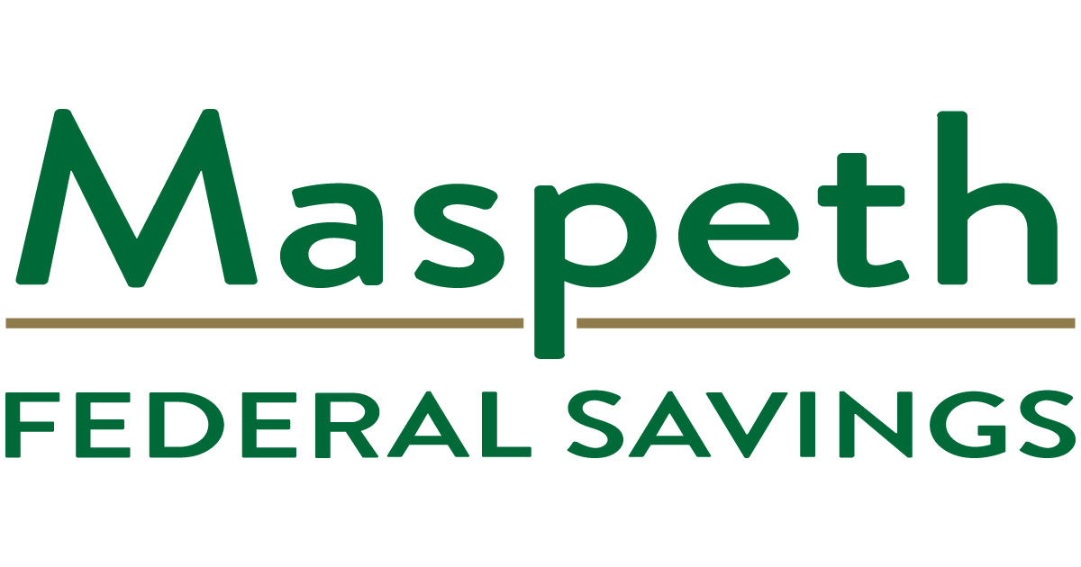 Maspeth Federal Savings
